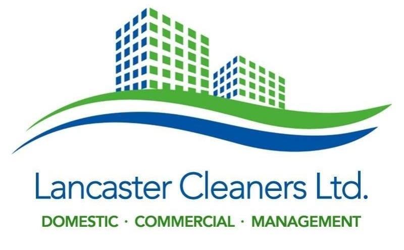 Lancaster Cleaners Ltd