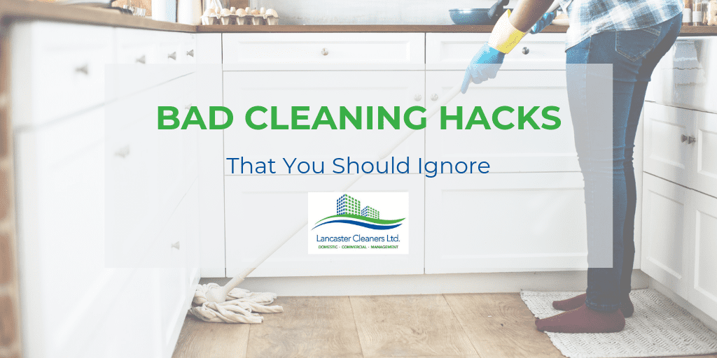 bad-cleaning-hacks